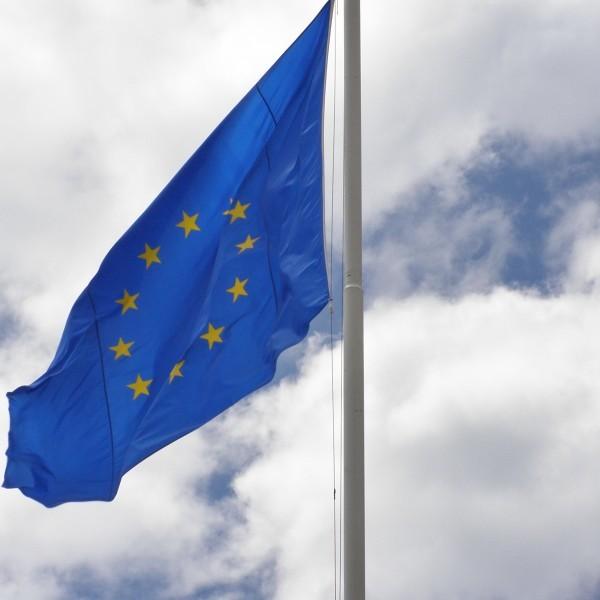 Soutien au Programme européen d'aide au respect de l'environnement pour les PME (ECAP)