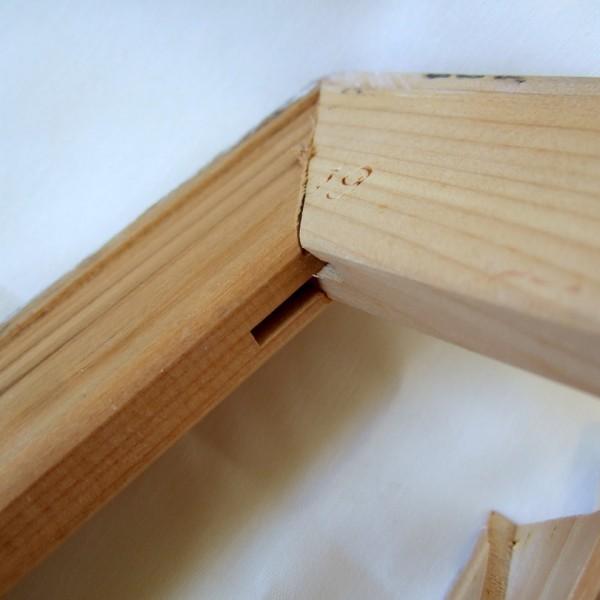 Rénovation des châssis en bois (Région de Bruxelles-Capitale)
