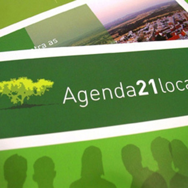 Formation agenda 21 local en Wallonie