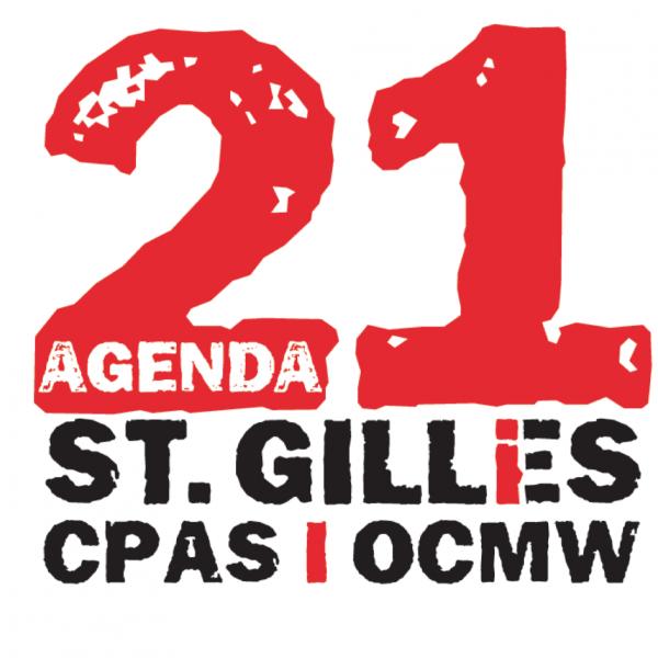 Agenda 21 locaux