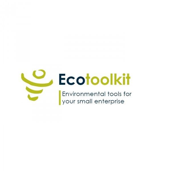 Ecotoolkit : la boîte à outils pour TPE