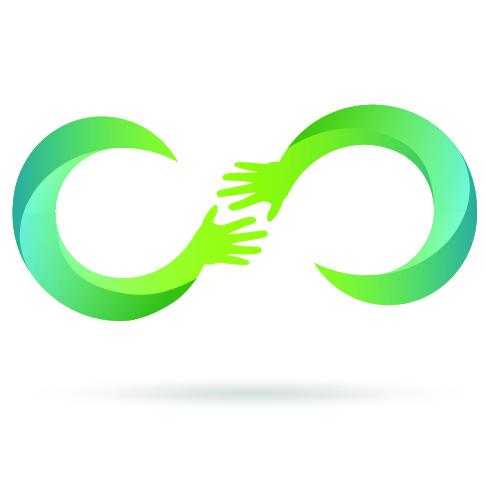 SPIRIT : économies d'énergie au sein des communautés religieuses