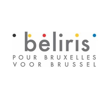 EMAS et ISO 14001 pour Beliris