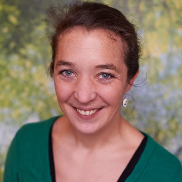 Julie Bérard