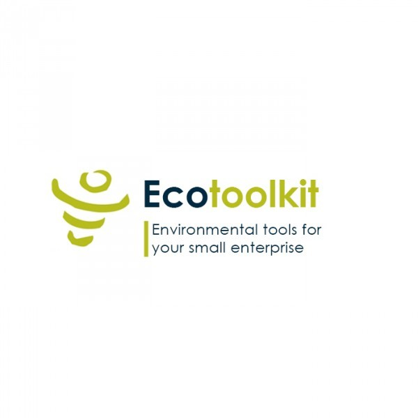 Ecotoolkit: the toolbox for TPE