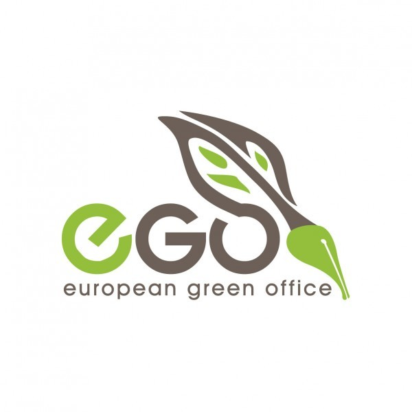 European network of green Offices