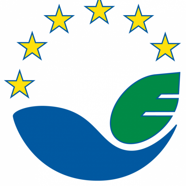 EMAS Helpdesk of the European Commission