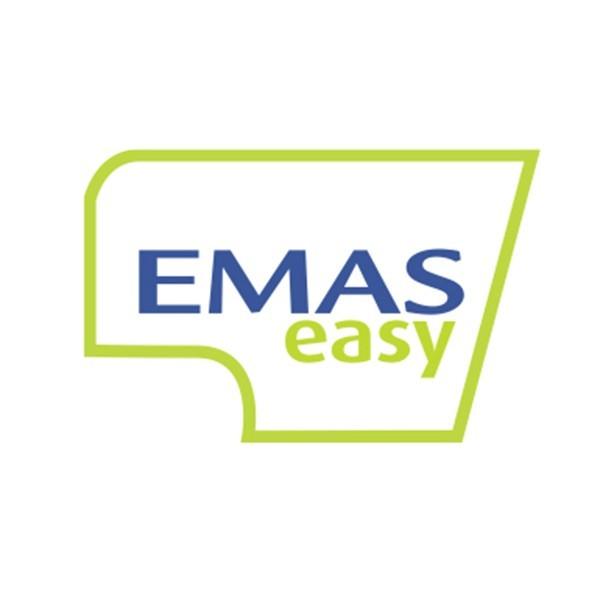 EMAS easy et ISO 14001 easy