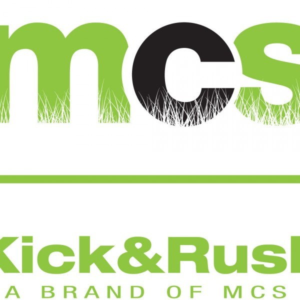 EMAS and ISO 14001 implementation within mcs Kick & Rush