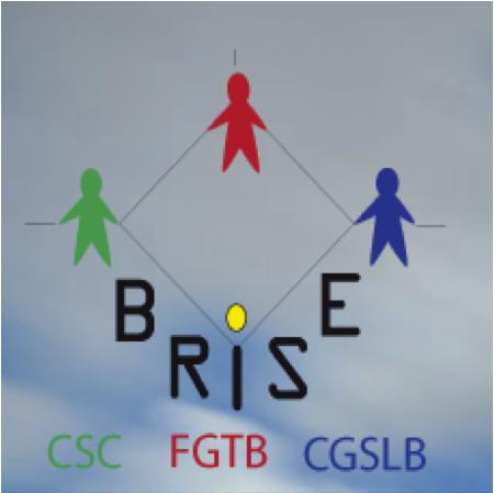 Accompagnement de la cellule Brise