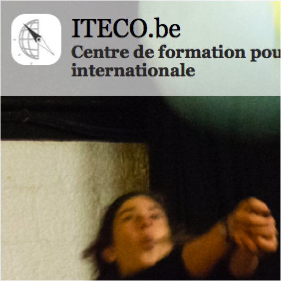 Accompagnement Iteco et autres ONG