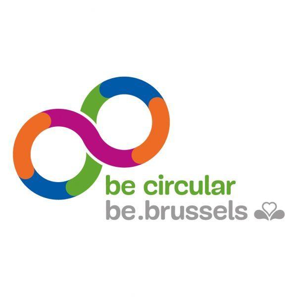 Le Programme Régional en Economie Circulaire de Bruxelles-Capitale